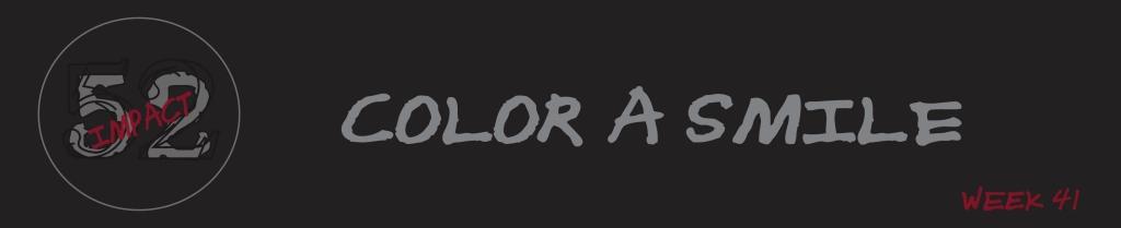 ColorASmile