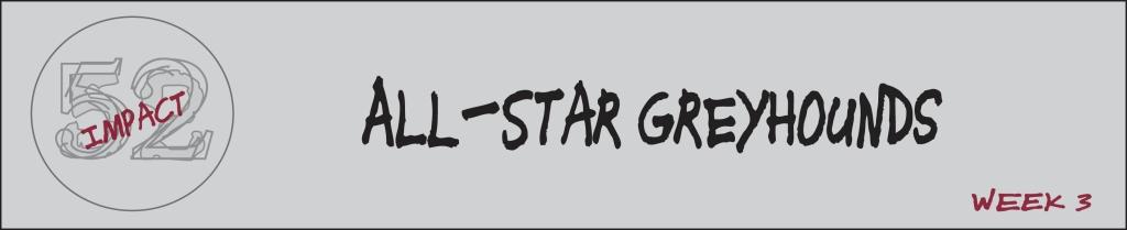 AllStar 2