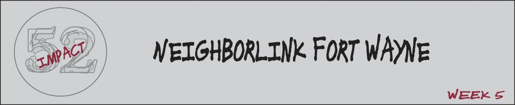 Neighborlink5