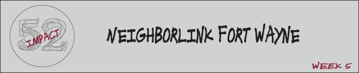 Neighborlink5
