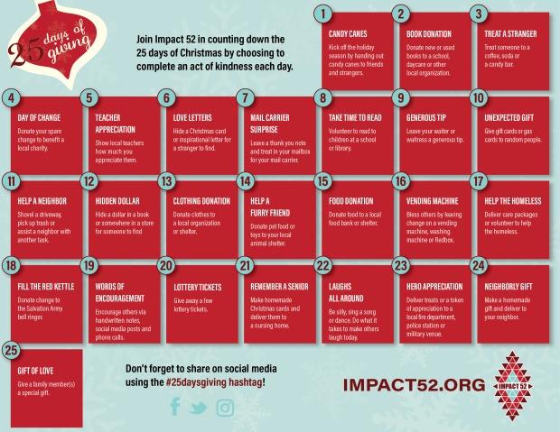 25-days-of-giving_2016-v2