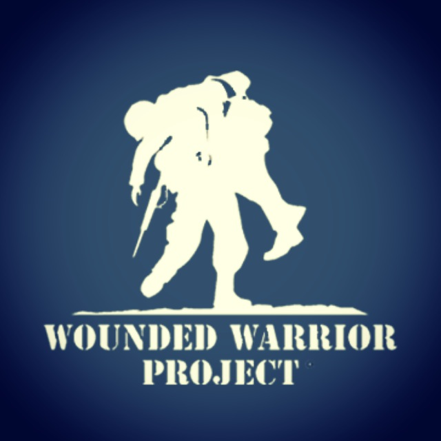 Impact 52 supports the Wounded Warrior Project