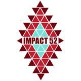 Impact 52 logo
