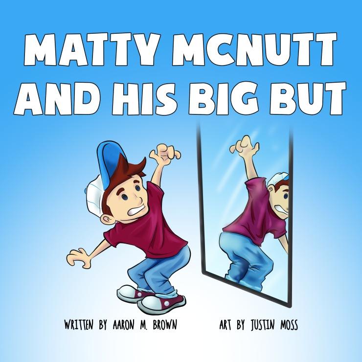 matty-cover-final